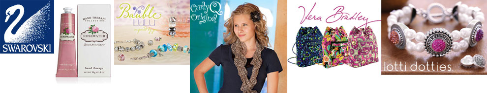 boutique-banner-fall-2012.jpg