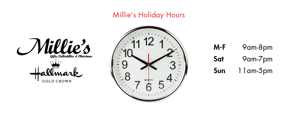 holiday-hours.png